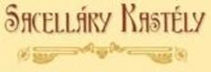 sacellary-kastely