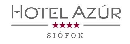 Hotel-logo-2