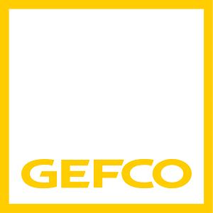 gefco_logo