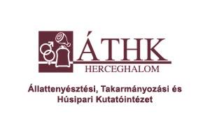logo_atk