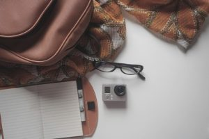 divatos szemüveg