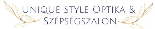 Unique Style Szalon